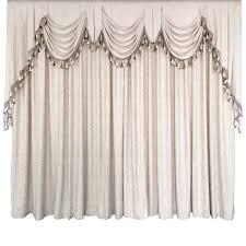 top qualität gute preis arabisch stil salon wohnzimmer fenster luxus vorhang buy luxus vorhänge vorhänge neueste vorhang stile königlichen stil