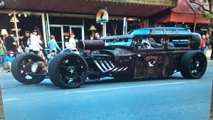 Rat Rod Alley 01172018 - By StreetRodding.com Rat Rod Alley 102016 By Streetroddingcom Cummins 300 Big Cam Custom Peterbilt Rat Rod Semi Truck Speed 1934 Chevy Truck Picture Car Locator Vehicles Trucks Hotrod Engines Ratrod Wallpaper Ideas Inspiration Awesome Populer Mobmasker Automozeal Rods Vs Mary Shelleys Frankenstein Gallery And Freaks From The 2017 Lonestar Roundup In 1936 Dodge Zoomies Buildup A 1956 Ford F100 Project Fordtruckscom Hot Rod Rescue 4000lb 383 Ratrod Wont Burnout Hot Rattruck Gta Wiki Fandom Powered Wikia