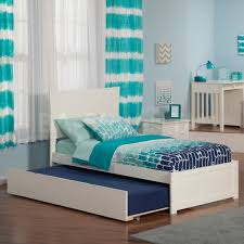 Pop Up Trundle Bed Ikea by Bedroom Daybeds With Pop Up Trundle For Inspiring Bed Design