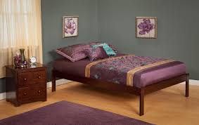 Atlantic Bedding And Furniture Charlotte by Bedroom Bed Furniture Stores Atlantic Furniture Desk Wood