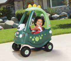 Little Tikes Cozy Coupe® Dino | Little Tikes Little Tikes Cozy Coupe Truck In Portsmouth Hampshire Gumtree Princess Samochd Varlelt This Is A Fun Kidsafe Video Trucktoys Kids Bikes Riding Pedal Push Buy Purple At Toy Universe Super With The Classic Rideon Pickup Truck Youtube Great First Toddler Car From Southern Mommas Target Australia Cosy John Lewis