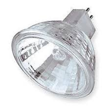 mr11 12v 15w g4 30deg mr11 halogen light bulb no cover ebay