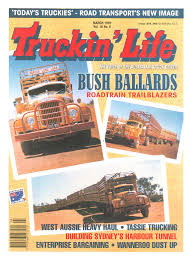 Old B-Model Road Train - Page 2 - Antique And Classic Mack Trucks ... Asphalt Paving Train 4 The Truck Ford F150 Mesh Method Wheels Flickr Photos Tagged 4thetruck Picssr Lextingcoa1979 Matealdistrict Cabover Camper For Pickup 8 Steps Who Can Be Held Liable An Atlanta Accident Rafi Law Firm Brum Plays Ispy And Meets Beep The Full Episode 4thetruck Twitter Billy Demonstrating How Not To Load Atv Into A Truck Youtube Tall Skinny Meaty Tires Post Em Up Page 1947 Present Customss Most Teresting Box Vinyl Lettering New Tiger Wrapz Custom Vehicle Wraps