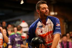 Pro Bowling Rolls Into Portland – The Forecaster 2017 Grand Casino Hotel Resort Pba Oklahoma Open Match 5 Chris Barnes 300 Game South Point Geico Shark Youtube Pro Bowling Rolls Into Portland The Forecaster Marshall Kent Pbacom Japan 2016 Dhc Invitational 1 Vs Shota Vs Norm Duke Xtra Slow Motion Bowling Release Jason Belmonte Yakima Bowler Wins His Second Title In Three Tour Pbatour Twitter