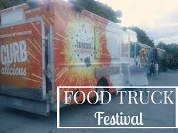 100 Food Truck Tv Show City Of Links 38 City Of Creative Dreams