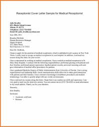 Medical Scribe Cover Letter Template Examples | Letter Templates Medical Scribe Salary Administrative Resume Objectives Cover Letter Template Luxury 6 Best Of 910 Scribe Job Description Resume Mysafetglovescom Letter For Medical Essay Sample June 2019 2992 Words Tacusotechco On Shipping And Writing Guide 20 Tips Samples Buy Essay Papers Formidable Guidelines With Additional Free Assistant New