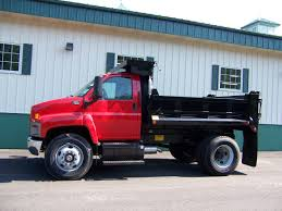 2007 Gmc TOPKICK C7500 Truck For Sale By WEIRS MOTOR SALES Heavy ... 1988 Gmc K30 1 Ton Dump Truck Online Government Auctions Of Trucks Gmc 3500 For Sale Khosh 1978 Brigadier 7500 Dump Truck Item G9640 Sold Janu 1981 Gmc Sierra 4x4 Dually For Sale Copenhaver Dump Trucks For Sale In Texas Used 1985 Brigadier 1772 2013 Sierra 3500hd Regular Cab Summit White 1994 Topkick 35 Yard By Site Youtube