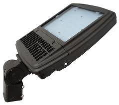 LEDalux Lighting Outdoor LED Lighting LED Flood Lights