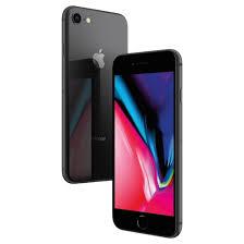 Apple iPhone 8 Tar