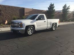 2014+ Gm1000 Drop Info | Chevy Truck/Car Forum | GMC Truck Forum ... Djm 34 Drop General Member Albums Silveradosscom 072014 Chevrolet Silverado And Gmc Sierra 1500 2wd 2 Front 4 1994 Chevy Phantom Dually Build Logs Car Audio Truck Lowering Kits Presented By Andys Auto Sport Youtube 35 On This 2013 Using A Lowering Kit Yelp Lowered 2014 Top Reviews 2019 20 Dumped And Driveable Truckin Tech Tundra Crewmax 46 Mcgaughys Deluxe Drop Kit 24 Wheels 305 68 Spindle Shocks C10 C15 Djm255546 Hotchkis Sport Suspension Systems Parts And Complete Boltin Rough Country For Trucks Suvs Suspension
