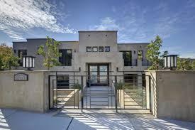 100 Residence Bel Air Sheringham Lane In Crest