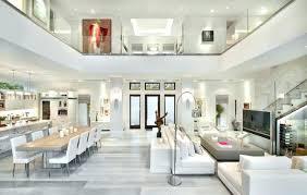 Slate Flooring Living Room Wonderful Light Gray Avenue North Contemporary