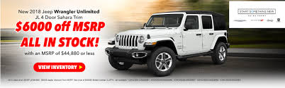 New & Used Chrysler Dodge Jeep Ram Dealer In Downtown Los Angeles ... Buy Here Pay Cheap Used Cars For Sale Near Winnetka California Ford Trucks For In Los Angeles Ca Caforsalecom 2017 Jaguar Xf Cargurus Pickup Royal Auto Dealer The Eater Guide To Ding La Tow Industries West Covina Towing Equipment If You Like Cars Not Trucks Its A Good Time Buy 1997 Shawarma Food Truck Where You Can Christmas Trees New 2018 Ram 1500 Sale Near Lease Used 2014 Cerritos Downey Preowned Crew Forklifts Forklift Repair All Valley Material