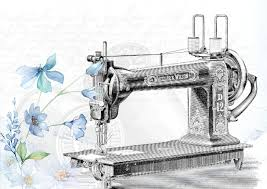 Koala Sewing Cabinets Australia by The 15 Best Sewing Machine Cabinets For A Better Sewing