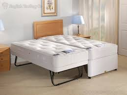 Contract Beds for Hotels Education Hospitality & Healthcare