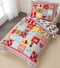 Fire Truck Toddler Bedding Set Vikingwaterfordcom Page 21 Tree Cheers Duvet Cover In Full Olive Kids Heroes Police Fire Size 7 Piece Bed In A Bag Set Barn Plaid Patchwork Twin Quilt Sham Firetruck Sheet Dog Crest Home Adore 3 Pc Bedding Comforter Boys Cars Trucks Fniture Of America Rescue Team Truck Metal Bunk Articles With Sheets Tag Fire Truck Twin Bed Tanner Inspired Loft Red Tent Hayneedle Bedroom Horse For Girls Cowgirl Toddler Beds Ideas Magnificent Pem Product Catalog Amazoncom Carson 100 Egyptian Cotton