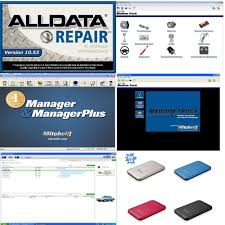 2016 Alldata Repair Software Alldata 10.53+ 2015 Mitchell On Demand ... Mitchell Medium Truck 2008 Ryder Signs Exclusive Deal With La Eleictruck Maker Chanje Canberra Sand And Gravel Landscape Centres Hires Uerstanding Commercial Insurance Ratings Alexander Electric F150 Delivers Plenty Of Torque Low Maintenance 2015 Software Oemand Auto Repair Stock Height Products At Kelderman Air Suspension Systems Beefing Up Electric Powertrains Slowly But Surely Duty Duputmancom Blog Calportland A Step Ahead A Green Footprint On Demand5 Edition Repair Manual Order Download