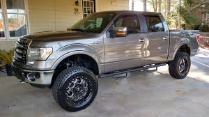100 Bmf Truck Wheels BMF Page 5 F150online Forums
