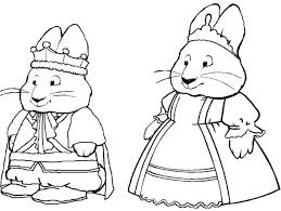 Coloring PageRuby Pages Ruby Coloriage Max G 9 Page