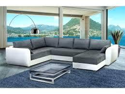canapé angle 8 places canape angle 8 places modern sofa canapac dangle convertible