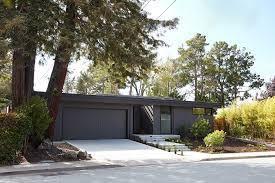 100 Glass Walls For Houses Wall House Custom Design Meets EichlerInspired Modern Flair