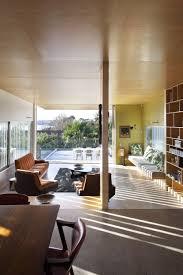 100 Modern Architecture Interior Design Versus Vintage