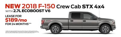 Ford New Car Specials In Waukesha, WI | Griffin Ford Price Specials 2017 Toyota Tundra Review Features Rundown Edmunds Youtube Fullsize Pickups A Roundup Of The Latest News On Five 2019 Models True Market Value The Magic Number Mathews Ford Sandusky New Dealership In Oh 44870 F150 And Chevrolet Silverado 1500 Sized Up Comparison Do You Have Best Car Buying App Your Phone Used Cars Spokane 5star Dealership Val Diesel Or Gas Power Stroke Faces Off Against Ecoboost 2014 Nissan Frontier Photos Specs News Radka Blog Hits Road With Teslas Model 3 Nwitimescom Enterprise Sales Certified Trucks Suvs For Sale 2018 Lexus Es 350