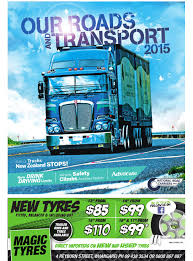 Our Roads And Transport 2015 By Northern Advocate - Issuu Tmc Mme Youtube Sam Sather Ei Principal Engineer Vertiv Co Linkedin Gallery Williams Transport Professional Moving Services Google 2018 Produits Phares Mme Yoga Girls Are Twisted Womens Tshirt Work Logistics Cargo Freight Company Fargo North Dakota Dream Xxiii Night 2 Eldora Speedway Many Trucks Stock Photos Images Alamy Brocade Network Packet Broker For Mobile Service Provider Networks Wisconsin Logging Trimac Trucking Best Image Truck Kusaboshicom