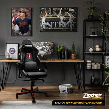 Zipchair Gaming On Twitter: