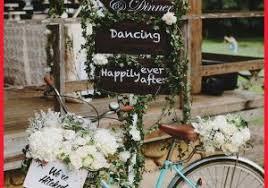 Vintage Wedding Decor Rental 203231 Rustic Wedding Decor Rentals