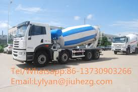 China Concrete Mixing Truck For Sale In Saudi Arabia - China ... Super Quality Concrete Mixer Truck For Sale Concrete Mixer Truck 2005 Mack Dm690s Pump Auction Or 2015 Peterbilt 567 Volumetric Stock 2286 Cement Trucks Inc Used For Sale New Mixers Dan Paige Sales China Cheap Price Sinotruck Howo 6x4 Sinotuck Mobile 8m3 Transport Businses Bsc Business Mixing In Saudi Arabia Complete 4 Supply Plant Control Room Molds Shop And Parts