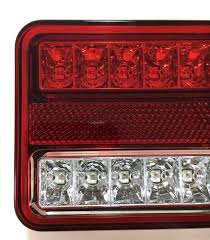 Akashihonpo | Rakuten Global Market: 12V 20 LED Waterproofing Tail ... 2 Pieces Lot 19 Led Truck Tail Light 24v Car Taillight Left 4 Inch Round Lights Whosale Red 10 Led Trailer Brake Stop Turn Pair 40 Leds Bus Van Rear Reverse With Red 2x 12v 5 Functions Ultra Thin Design For Akashihonpo Rakuten Global Market 20 Waterproofing Tail 2x Indicator Lamp Ute And W Reflector Braketurn Truck Trailer Lights Square Tail Stop Amazoncom Ingrated Atv 12v24v 45 Light Kit Brake Back Up Utility Rv