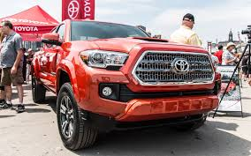 Suv : Stimulating Suv Pickup Truck Pleasing International Suv ... 10 Best 8 Passenger Suvs Of 2017 Reviews Sortable List Crossovers With The Gas Mileage Motor Trend 2019 Chevy Silverado May Emerge As Fuel Efficiency Leader 5 Older Trucks With Good Autobytelcom Ford Adds Diesel New V6 To Enhance F150 Mpg For 18 Suv Smulating Suv Pickup Truck Pleasing Intertional 2015 Hyundai Sonata Review Of New Midsize Sedan Americas Five Most Fuel Efficient Ways Increase Chevrolet 1500 Axleaddict Allnew Transit Better Than Eseries Bestin 27l Ecoboost Vs Ram Ecodiesel Autoguide