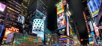 visiter new york pas cher avec les pass lequel choisir