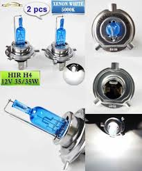 led light bulbs for motorcycles dr house