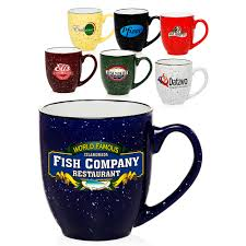 Discount Mugs.com Coupon Code - Trio Rhode Island Discountmugs Diuntmugscom Twitter Discount Mugs Coupon Code 15 Staples Coupons For Prting Melbourne Airport Coupons Ae Discount Active Deals Budget Coffee Mug 11 Oz Discountmugs Apple Pies Restaurant 16 Oz Glass Beer 1mg Offers 100 Cashback Promo Codes Nov 1112 Le Bhv Marais Obon Paris Easy To Be Parisian Promotional Products Logo Items Custom Gifts Louise Lockhart On Uponcode Time Get 20 Off
