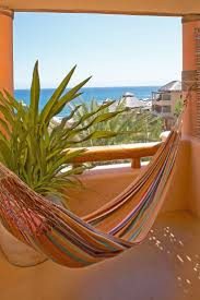 332 Best Hamacas Images On Pinterest | Cities, Diy Hammock And Love Patio Ideas Oversized Outdoor Fniture Tables Marvelous Pottery Barn Kids Desk Chairs 67 For Your Modern Office Four Pole Hammock Nilasprudhoncom 33 Best Lets Hang Out Hammocks Images On Pinterest Haing Chair Room Ding Table Design New At Home Sunburst Mirror Paving Architects Hammock On Stand Portable Designs May 2015 No Cigarettes Bologna 194 Heavenly Hammocks Bubble Cheap Saucer Baby Fniturecool Diy With Ivan Isabelle 31 Heavenly Outdoor Ideas Making The Most Of Summer