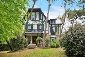 maison de luxe avec terrasse pays de loire à vendre