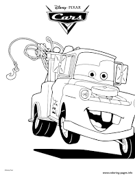 Mater Cars Coloring Pages The Tow Truck Printable 820×1060 ... Real Life Mater Tow Truck Youtube Coloring Pages 2766016 The Images The Beloved And Unforrgettable January 2017 1955 Chevy Chevrolet N 4100 Series Tow Truck Towmater Wrecker Amazoncom Lego Duplo Cars Maters Yard 5814 Toys Games Voiced By Larry Cable Guy Flickr Its A Disney Toe Trucks Accsories And Of Mater From Cars Old From Movie Clipart At Getdrawingscom Free For Personal Use