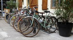 la maison du velo toulouse vente de vélos d occasion maison du vélo de toulouse
