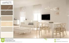 100 Modern Interior Design Colors Concept Architect Er