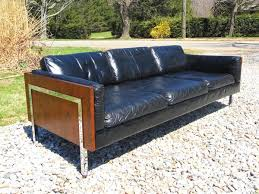 Twilight Sleeper Sofa Craigslist by Crocodile Tears April 2013