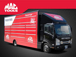 100 Mac Tool Truck S UK On Twitter Welcome To Box Heaven Introducing The
