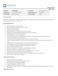 Front Desk Agent Jobs Edmonton by Careers Siksika Nation Siksika Nation Tribal Administration