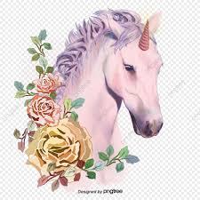 Leyendas Mitos Elementos Unicornios Leyenda Soñar Romance Archivo