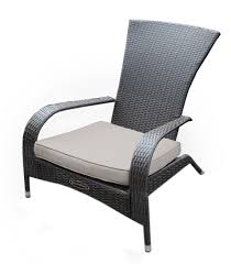 Patio Chairs Walmart Canada by Beautiful Photograph Of Outdoor Cushions Walmart Outdoor Designs