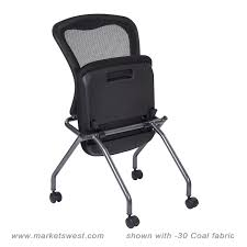 Deluxe Folding Chair With ProGrid Back-No Arms Wedo Zero Gravity Recling Chair Buy 3 Get 1 Free On Ding Chairs Habitat Manila Move Stackable Classroom Seating Steelcase Hot Item Cheap Modern Fashion Hotel Banquet Hall Stacking Metal Steel With Arm 10 Best Folding Of 2019 To Fit Your Louing Style Aw2k Sunyear Lweight Compact Camping Bpack Portable Breathable Comfortable Perfect For Outdoorcamphikingpnic Bentwood Recliner Bent Wood Leather Rocker Tablet Arm Wimbledon Chair Melamine Top 14 Lawn In Closeup Check Clear Plastic Chrome And Wire Rocking Ozark Trail Classic Camp Set Of 4 Walmartcom