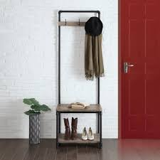 Hall Entryway Furniture Youll Love