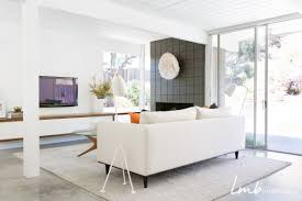 Lamps Plus San Rafael Yelp by Living Room Archives Laura Martin Bovard Interiors