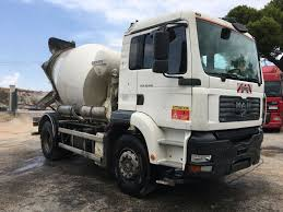 MAN TGA 18. 310 Concrete Mixer Trucks For Sale, Mixer Truck, Cement ... 10 Cbm Capacity Japan Hino 700 Used Concrete Mixer Truck Buy Boy Who Took Cement Truck On Highspeed Chase Was Just 11 Years Old Huationg Global Limited Machinery For Sale Used 2000 Kenworth W900b 1944 Redimix Concrete Croell 2005 Kosh F2346 Concrete Mixer Truck 571769 2005okoshconcrete Trucksforsalefront Discharge Man Tga 32 360 Mixer Trucks For Sale 1993 Kenworth W900 Oilfield Fabricated The Advantages Of A Self Loading Batching Plants Ready Mix 1995 Intertional Paystar 5000 Pump For Sale